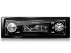 Pioneer DEH-9450UB-mini