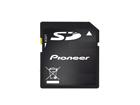 Pioneer CNSD-300FM-mini
