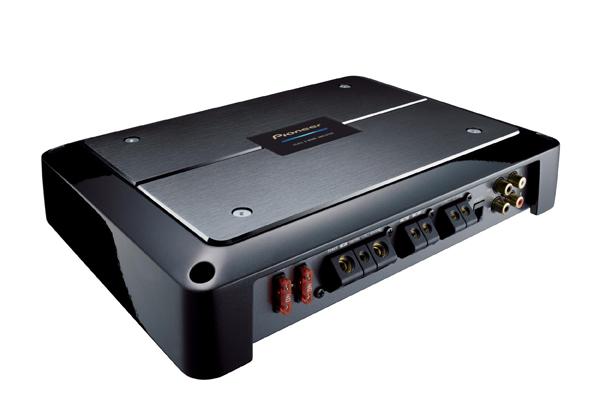 Pioneer PRS-D1200M