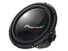 Pioneer TS-W310D4-mini