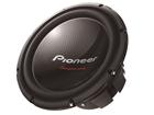 Pioneer TS-W310S4-mini
