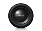 Pioneer TS-W5102SPL-mini