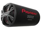 Pioneer TS-WX304T-mini