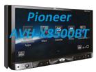 AVH-X8500BT-mini