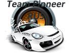 Team-pioneer