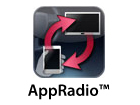 appradio_mode