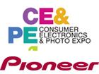 expo2013_pioneer
