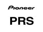 pioneer_prs
